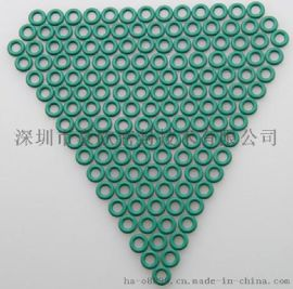深圳市豪欧密封供应耐低温橡胶密封圈HNBR