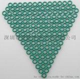 深圳市豪歐密封供應耐低溫橡膠密封圈HNBR