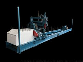 小型圆木车床@天全小型圆木车床@小型圆木车床生产厂
