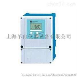 CLM253电导率分析仪