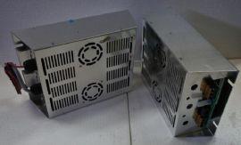 等离子高压电源/废气净化器  电源