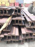 上海HEB160欧标H型钢现货供应
