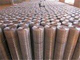 改拔丝电焊网安平萃昌工厂直销13081819693