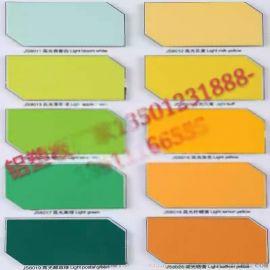 铝塑板 海达铝塑板厂家