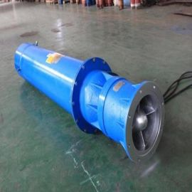 120度耐高温潜水泵