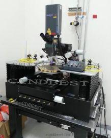 LED测试探针台,激光探针台