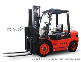 内燃叉车(FD系列)