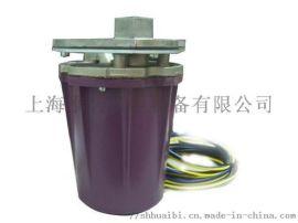 霍尼韋爾C7061自檢型紫外火焰探測器