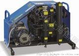 GSX100攜帶型潛水空氣呼吸器充氣泵