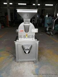 食品类万能粉碎机 果蔬粉、水果干磨粉机 WF-20型万能粉碎机