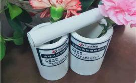 广西贺州 铝合金衬塑PPR给水管 长期大量供应