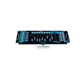 192控台舞台帕灯电脑灯DMX控制台