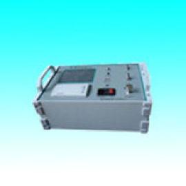 SF6综合测试仪,全自动SF6综合测试仪