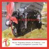 康明斯125馬力4缸3.9排量客車柴油發動機總成