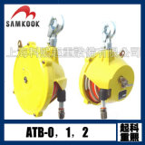 韓國SAMKOOK三國ATB-0氣動平衡器
