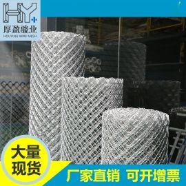 美格网厂家现货直销铝合金美格防盗网网花镀锌美格网
