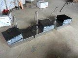 超声波振板使用方便安装灵活