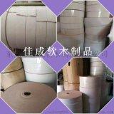 温州玻璃软木垫片批发厂家 单面背胶 厚度可定制