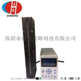 广东LED线光源 UV固化机3W灯珠超强紫外线设备