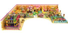 新疆幼儿园配套设施,组合滑梯,水上乐园厂家