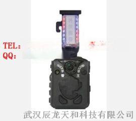 王DSJ-A3高清视音频记录仪