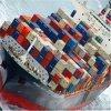 天津港口化工品出口订舱,天津港口危险品出口