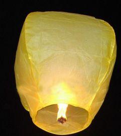孔明燈(1)