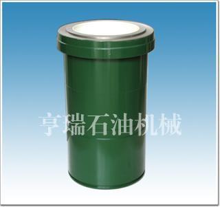 双金属缸套(F500-F1600. F2200HL. 3NB. )