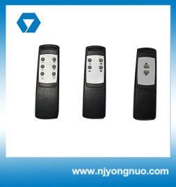 无线遥控手柄控制|无线遥控板|电动推杆无线遥控控制器