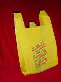 利达LDS-001胶袋