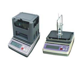 固液体两用密度测试仪(GP-300S)
