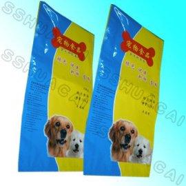 宠物食品包装袋(01)