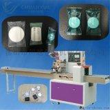 壓縮面膜包裝機,全自動壓縮面膜包裝機
