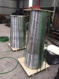 鋼管對接變徑無縫錐管鑫涌板卷219*108直縫錐管
