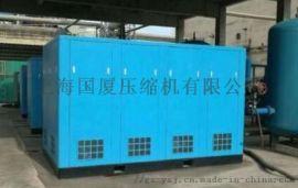 品质保障【国厦】1立方100公斤空压机