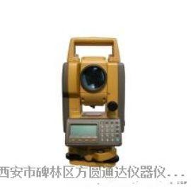 拓普康ES-100系列 全站仪