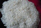 鑄造 噴砂 除鏽用20-40目石英砂 河北石英砂