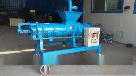 震动式固液分离机养殖场固液分离机