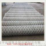 六角网  拧花网  石笼网
