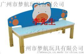 幼儿园家具,木制全套家具