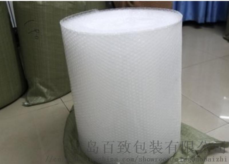 山东青岛李沧批发生产气泡膜厂家