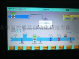 空调箱自动化控制系统