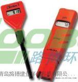 路博自產現貨直銷HI98103筆式酸度計