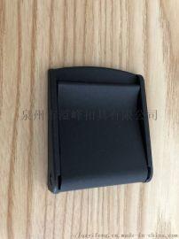 工厂直供塑料压扣 箱包配件 钩扣 按扣 军用皮带