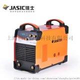 深圳佳士电焊机ZX7-400工业型电焊机