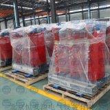 SCB10-1600/10乾式變壓器全新全銅報價