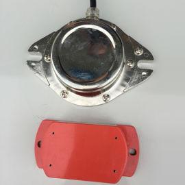 矿用防爆磁性接近开关KSC1010G-1220