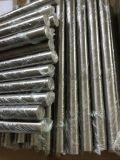 厂家供应优质高纯钛棒  规格齐全可定做