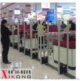 重庆、贵阳服装超市防盗射频防盗器