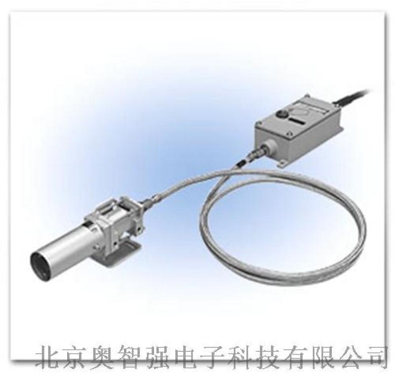 日本竹中光纖式熱金屬檢測器 FD-A300P